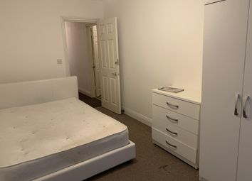 Thumbnail Room to rent in Morrison Yard, 555 High Road, London