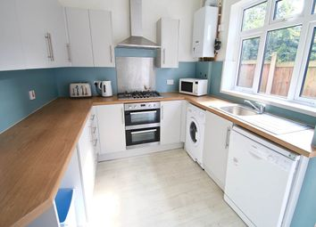 Thumbnail 6 bed property to rent in Whitstable Road, Canterbury, Kent