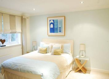 Thumbnail Room to rent in Northstead Road, London