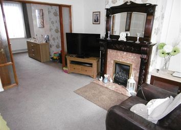 Thumbnail 3 bed property for sale in Stafford Street, Askam In Furness