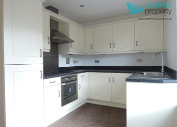 Thumbnail 1 bed flat to rent in Harborne Village, 349 High St, Birmingham