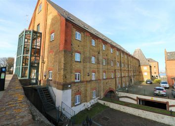 Thumbnail 1 bedroom flat for sale in Clifton Road, Gravesend