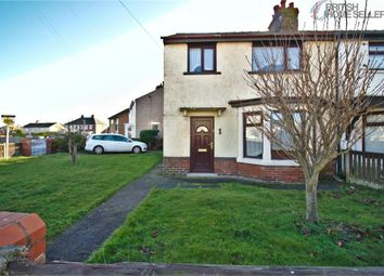 Thumbnail 3 bed semi-detached house for sale in Mowbray Road, Fleetwood, Lancashire