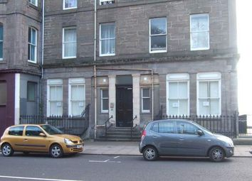 Thumbnail Office to let in Perth Road, Dundee