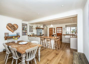 Thumbnail 3 bed semi-detached house for sale in Standen Street, Cranbrook