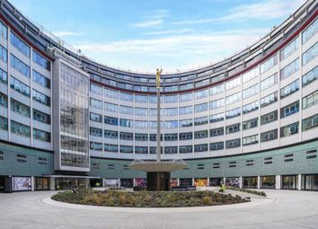 Thumbnail 2 bed flat for sale in 3 Television Centre, 101 Wood Lane, London