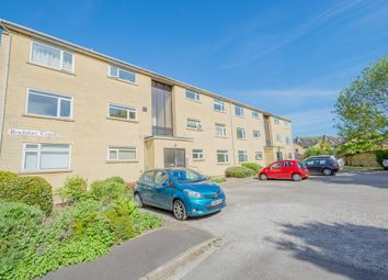 Thumbnail 3 bed flat for sale in Forester Avenue, Bathwick, Bath