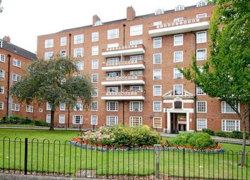 3 bed flat for sale in Barrow Hill Estate, London NW8