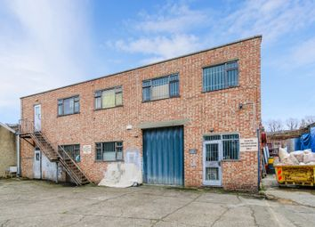 Thumbnail Office to let in Tennyson Road, Wimbledon, London