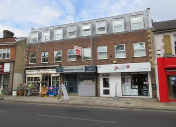Thumbnail Office to let in Belhaven House, Molesey, Surrey