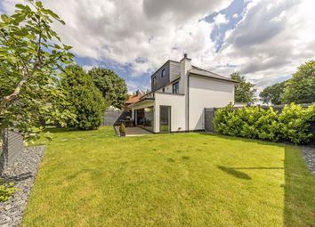 5 bed property for sale in Stillingfleet Road, London SW13