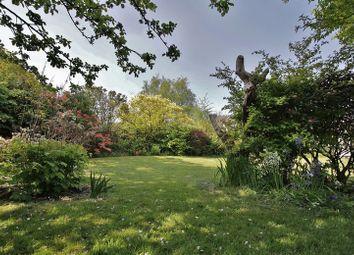 """Thumbnail 3 bed property for sale in """"Cooper's Corner"""", 17 Little Poulton Lane, Poulton-Le-Fylde"""