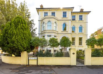 Thumbnail 1 bedroom flat for sale in Palace Road, Kingston Upon Thames