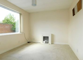 Thumbnail 1 bed flat to rent in Lainton Court, 128-130 Northgate Road, Stockport