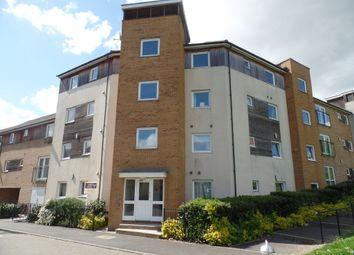 Thumbnail 1 bedroom property to rent in Brickstead Road, Hampton Heights, Hampton, Peterborough