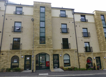 Thumbnail 2 bed flat to rent in Let Agreed, 129, Lady Campbells Court, Dunfermline KY12,