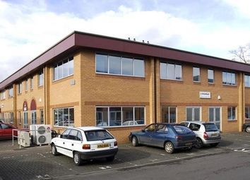 Thumbnail Office for sale in Bacchus House, Calleva Park, Aldermaston, Reading, Berkshire
