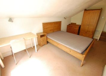 Thumbnail Room to rent in Crompton Street, Derby