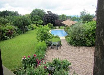 Thumbnail 5 bed property for sale in Sciez, Haute-Savoie, France