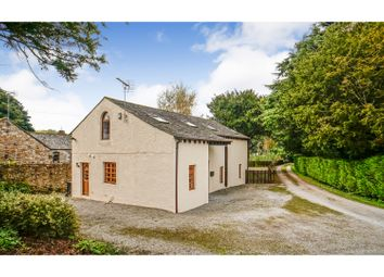 Thumbnail 3 bed detached house for sale in Greysouthen, Cockermouth