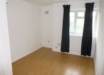 Thumbnail 2 bed flat to rent in Shandy Street, London