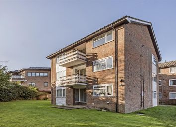 Thumbnail 2 bed flat for sale in White House Drive, Stanmore