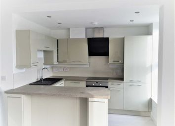 2 bed flat to rent in Whitstable Road, Canterbury CT2