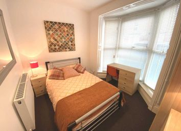 Thumbnail Room to rent in Room 1, Cranwell Street