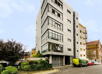Thumbnail 3 bed flat for sale in Lant Street, London Bridge