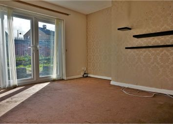 Thumbnail 3 bedroom semi-detached house for sale in Dorchester Crescent, Bradford
