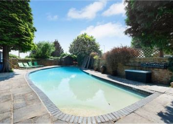 Thumbnail 4 bed property for sale in Stratford Road, Banbury