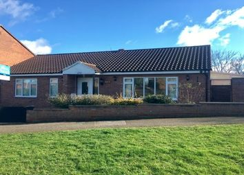 Thumbnail 3 bed bungalow to rent in Kempston, Bedford