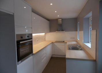 Thumbnail 2 bedroom property to rent in Wigan Road, Westhoughton, Bolton