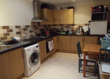 Thumbnail 1 bed flat to rent in Upper Wharf, Fareham