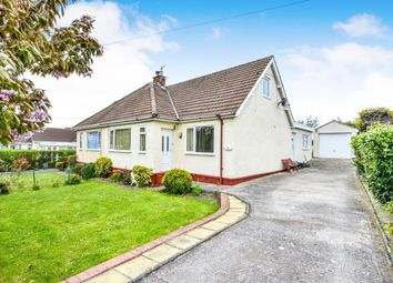 Thumbnail 4 bed semi-detached house for sale in Pant Teg, Deganwy, Conwy, North Wales