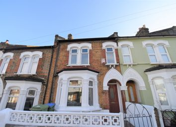 2 bed terraced house for sale in Chestnut Rise, London SE18