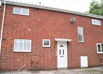 3 bed terraced house for sale in Garth Twentytwo, Killingworth, Newcastle Upon Tyne NE12