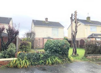 Thumbnail 3 bed property for sale in Dales Walk, Formby, Liverpool