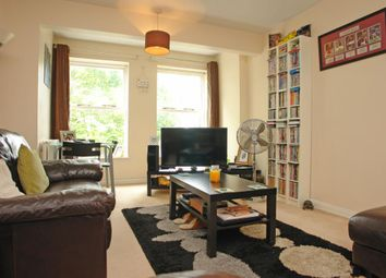 Thumbnail 1 bed flat to rent in Ivanhoe Road, Camberwell, London