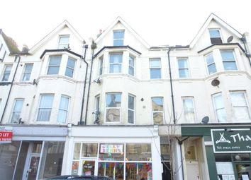 Thumbnail 5 bed maisonette for sale in Sackville Road, Bexhill-On-Sea
