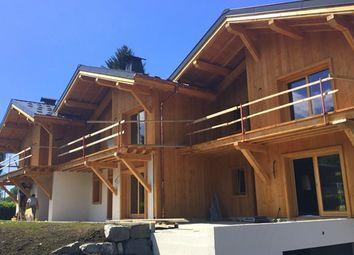 Thumbnail 2 bed apartment for sale in Samoëns, Haute-Savoie, Rhône-Alpes, France