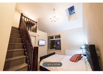 Room to rent in Gradwell Street, Stockport SK3