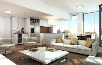 Thumbnail 3 bed apartment for sale in Beekman Street, New York, New York State, United States Of America