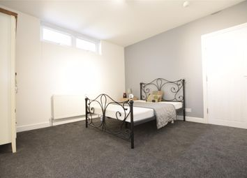 Thumbnail 1 bedroom terraced house to rent in Room, Deep Pit Road, Bristol