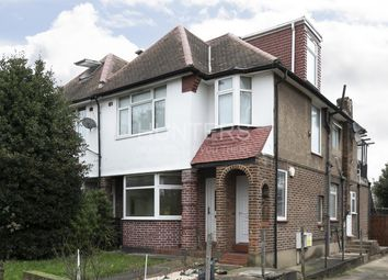 2 bed maisonette to rent in The Close, Barnhill Road, Wembley HA9