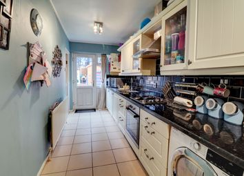 3 bed terraced house for sale in Blackstock Drive, Sheffield S14