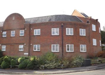 Thumbnail Property for sale in Bloxworth Road, Parkstone, Poole