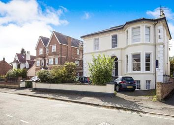 Thumbnail 2 bed flat for sale in Hutton Raufe, Fairmount Road, Cheltenham, Gloucestershire
