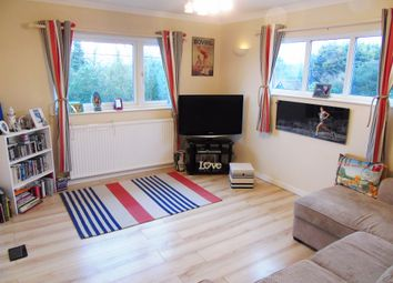 Thumbnail 2 bed flat for sale in Main Road, Danbury, Chelmsford