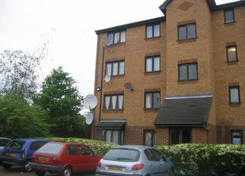 Thumbnail Studio to rent in Pempath Place, Wembley, London